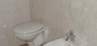 Heyde BVBA - Zulte - Sanitair